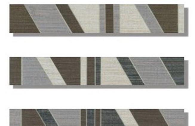 欧典Y019地面釉面砖Y019