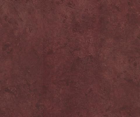 布鲁斯特壁纸微风山谷102512102512