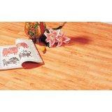 标王强化复合地板全健康模压系列B8320-法国香柏