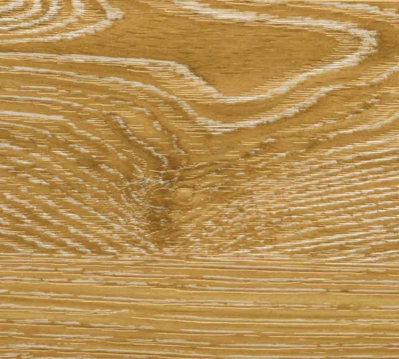 圣象手雕体验系列PB8173蓝斯特橡木强化复合地板PB8173蓝斯特橡木