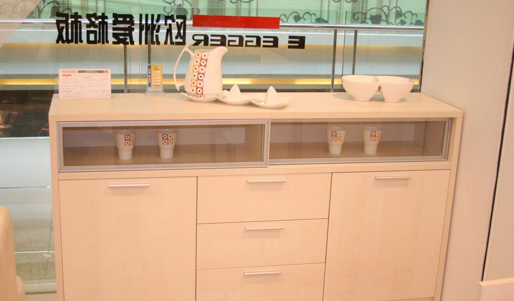 百强配餐柜150系列 094094