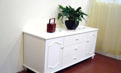 思可达客厅家具206型电视柜-1206型电视柜-1