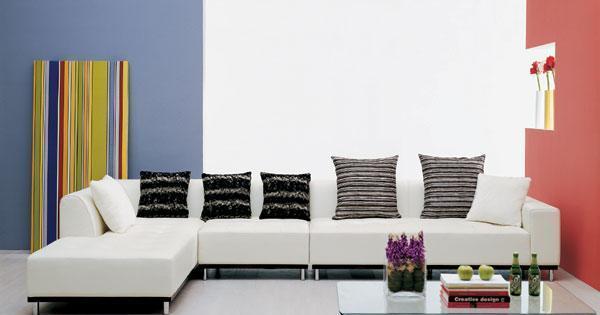 健威家具精品欧美现代休闲款kw-125沙发kw-125
