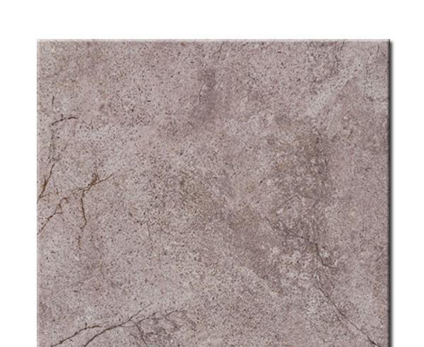 楼兰太阳石系列PE601504地砖PE601504