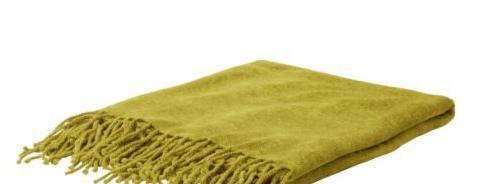 宜家休闲毯-费利西亚费利西亚