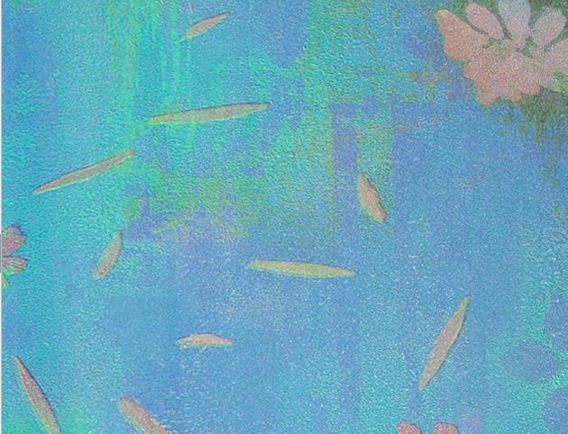 玉兰壁纸娱乐版0769系列-101901101901