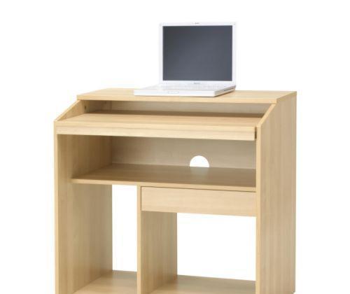 宜家电脑桌格丽亚(仿桦木)格丽亚(仿桦木)