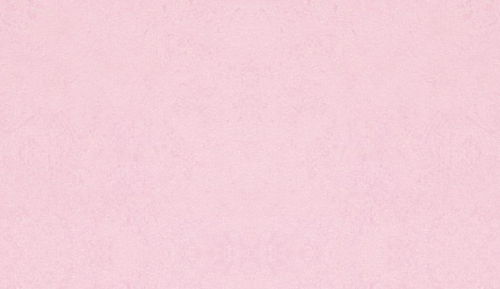 格莱美184-4维卡壁纸184-4