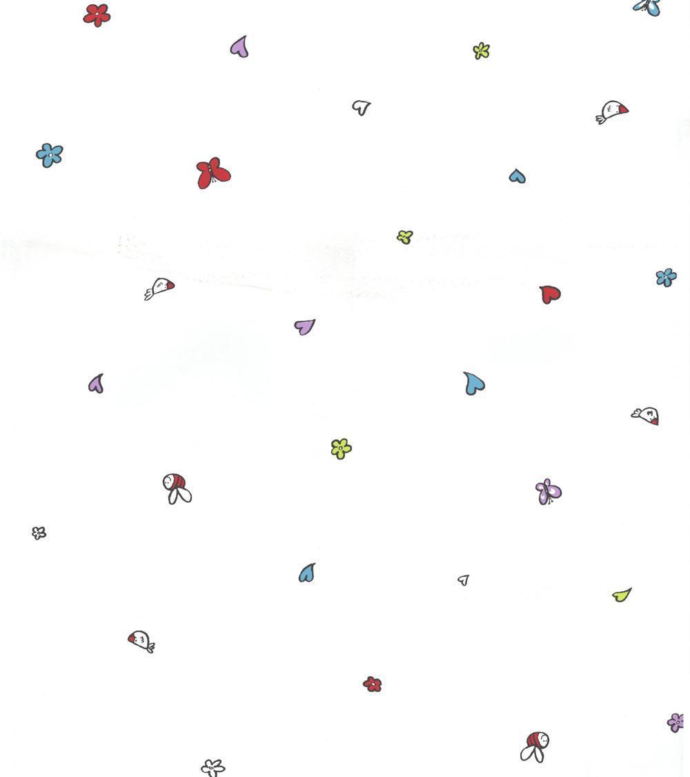 格莱美壁纸KIDDO-咖哚系列4294442944