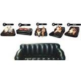 TATAME-五合一充气沙发床B011