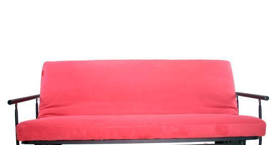 麦斯得尔客厅家具多功能S11沙发S11