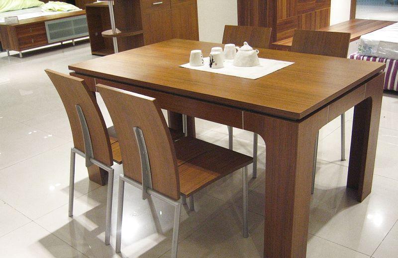 强力家具餐桌 29452945