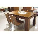 强力家具餐桌 2945