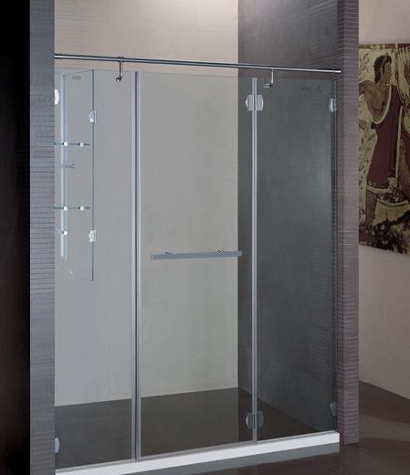 朗斯整体淋浴房梦幻系列P31P31