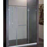 朗斯整体淋浴房梦幻系列P31