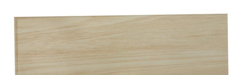 新绿洲浅橡木X-1009强化复合地板浅橡木X-1009