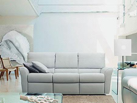 北山家居客厅家具沙发1SC811AD1SC811AD