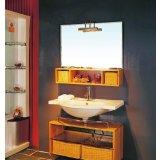 英皇浴室柜CR-1067