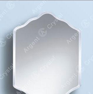 银晶磨边镜YJ-30006YJ-30006