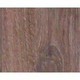 长颈鹿强化复合木地板-GT698
