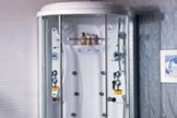 阿波罗电脑蒸汽房A-0840A-0840