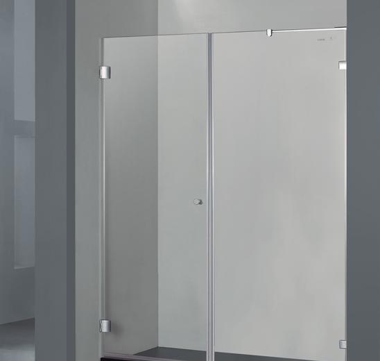 朗斯整体淋浴房罗兰系列P21P21
