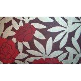 玛堡壁纸W5220-01