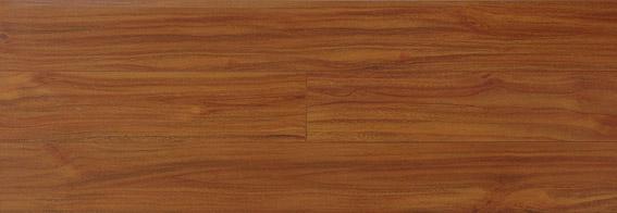 贝亚克地板-幻彩系列-K809绿野萍踪