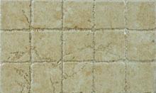 现代地砖F3-617