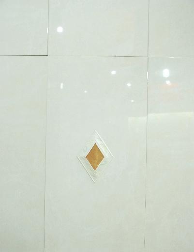 冠珠内墙亮光花片砖GQR62149ZFHGQR62149ZFH