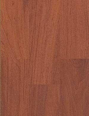 瑞嘉强化复合地板国标王开心体验系列富贵红富贵红