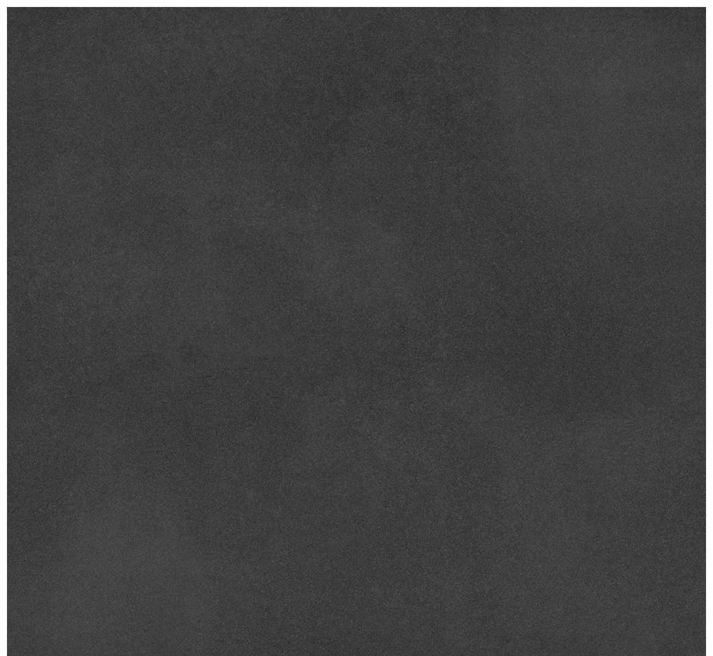 曼联月岩石931系列M600931内墙亚光砖M600931