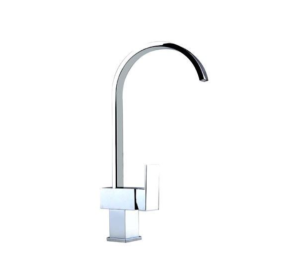 GORLDE单把单孔厨房水槽/洗菜池龙头1065FX1065FX