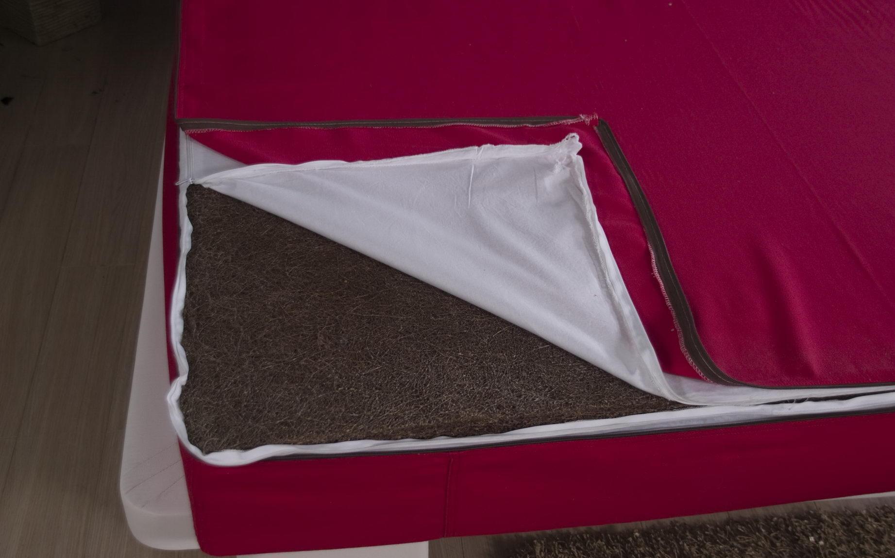 大自然棕床垫梦境系列CRW_0061