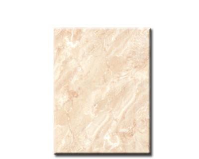 红蜘蛛瓷砖-墙砖RY43038(300*450MM)RY43038