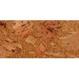 静林软木地板桑巴经典系列LCS-07