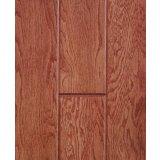 书香门地实木复合地板阿尔福特庄园系列 K8012