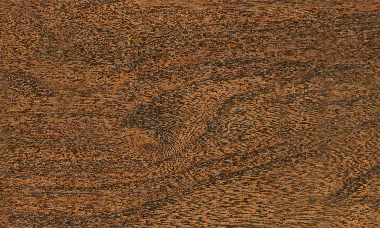 德尔强化复合地板欧式风格OC系列OC01OC01