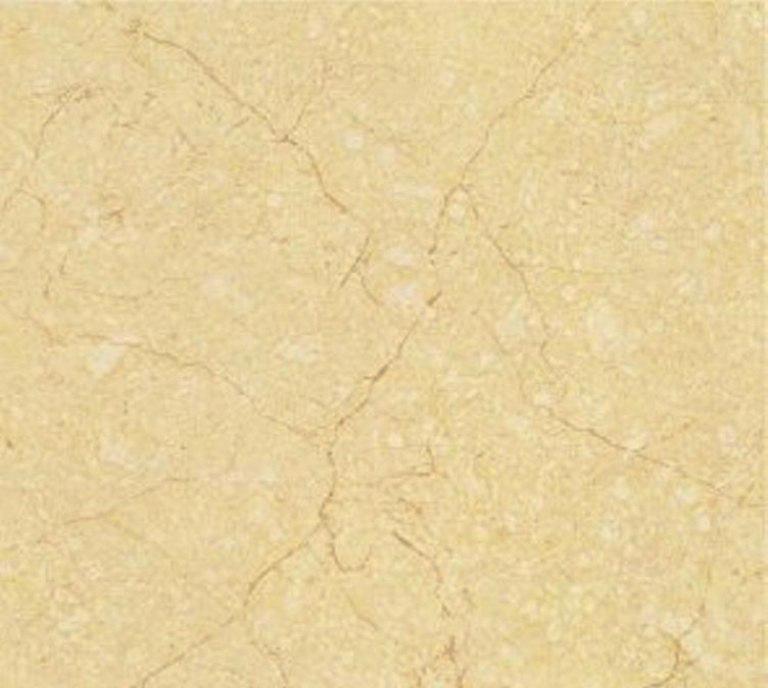 马可波罗地面抛光砖- 普白系列- PH6022PH6022