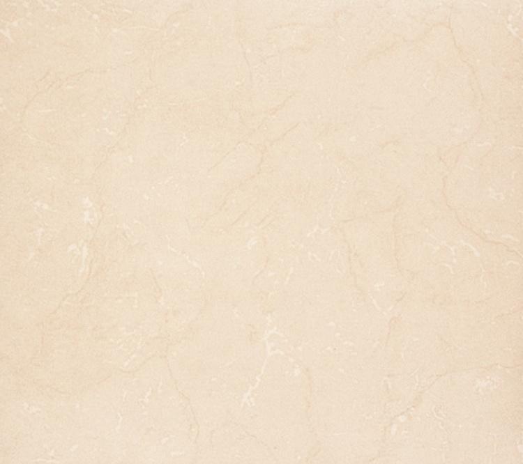 华鹏W1-A3华彩石地面砖W1-A3