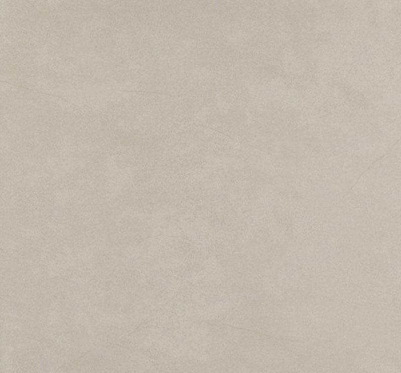 马可波罗米兰系列墙地一体砖CH6258CH6258