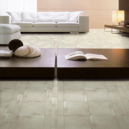 Vesuviane系列瓷砖客厅05效果图