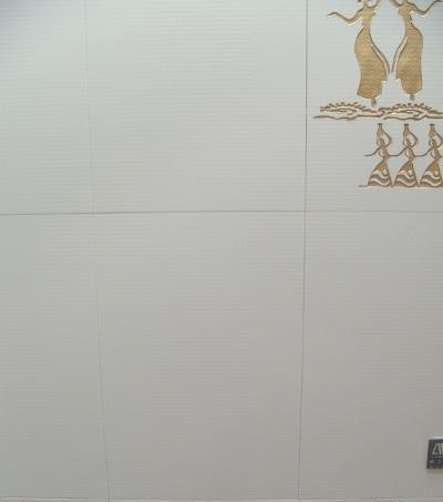 利家居内墙砖-LJA4804LJA4804