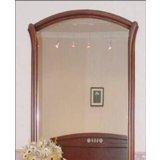 赛恩世家卧室家具梳妆镜SP276