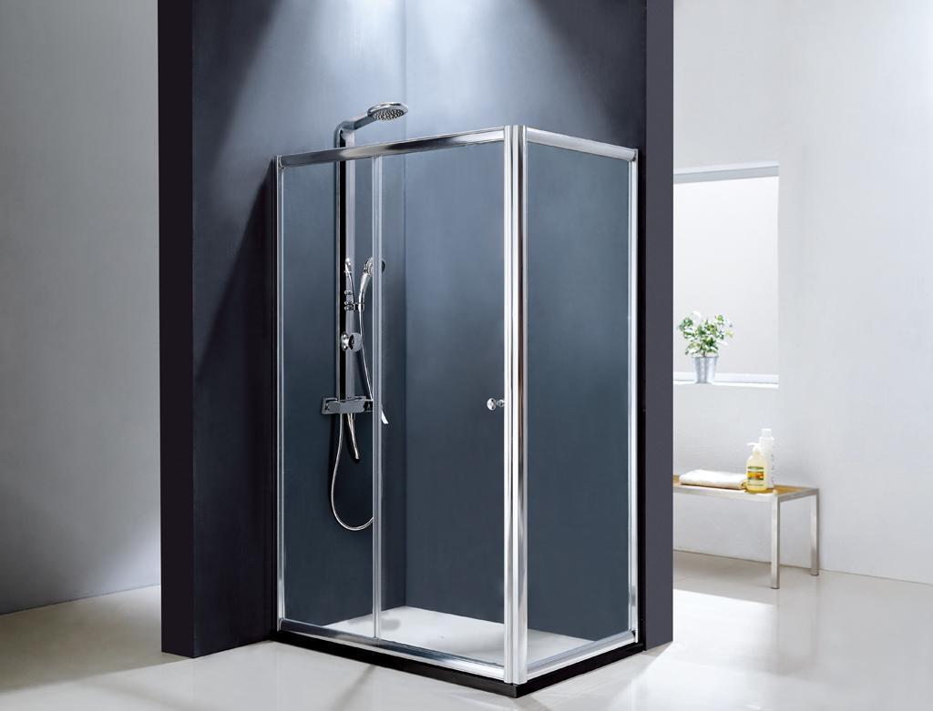 鹰卫浴淋浴房 ES-1101ARNES-1101ARN