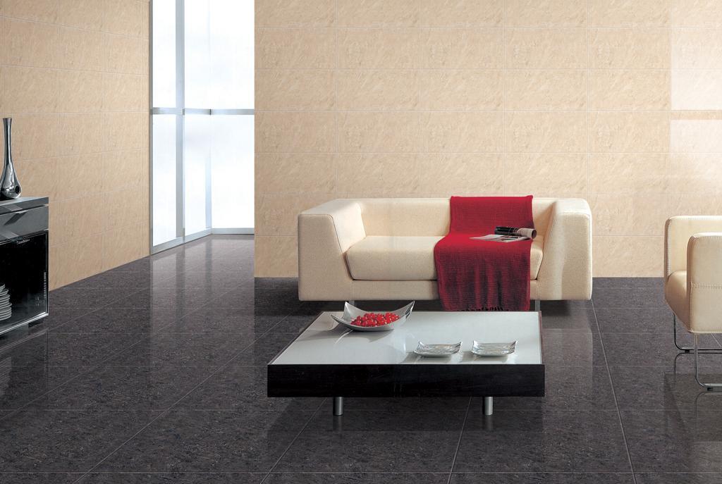 维罗瓷砖可可西里系列地面抛光砖kp008(1000×1