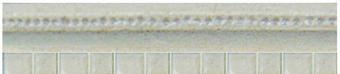 曼联Y150502-1腰线Y150502-1