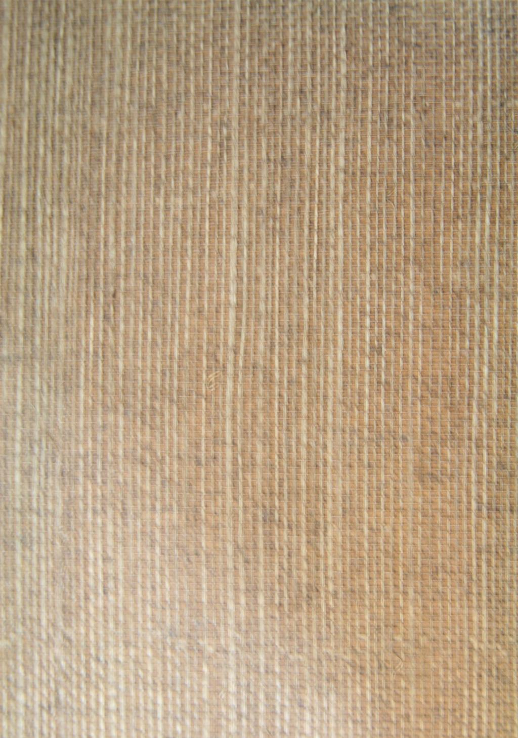 豪美迪壁纸新时尚系列-456-5456-5
