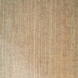 豪美迪壁纸新时尚系列-456-5