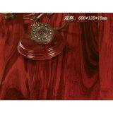 安信实木地板-斑纹漆木(606*125*18mm)
